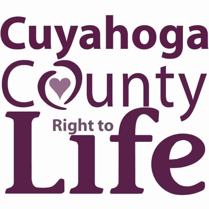 Cyahoge_life.jpg