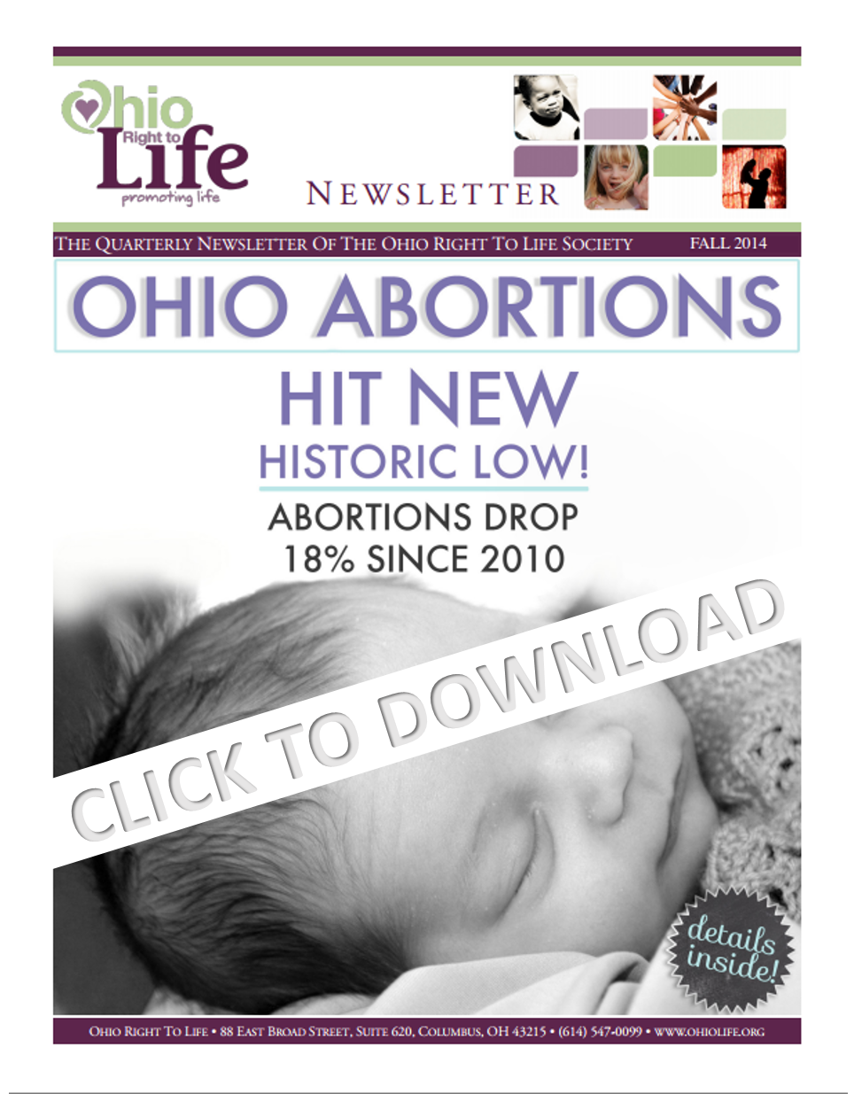 Fall_2014_Newsletter_-_Cover.png