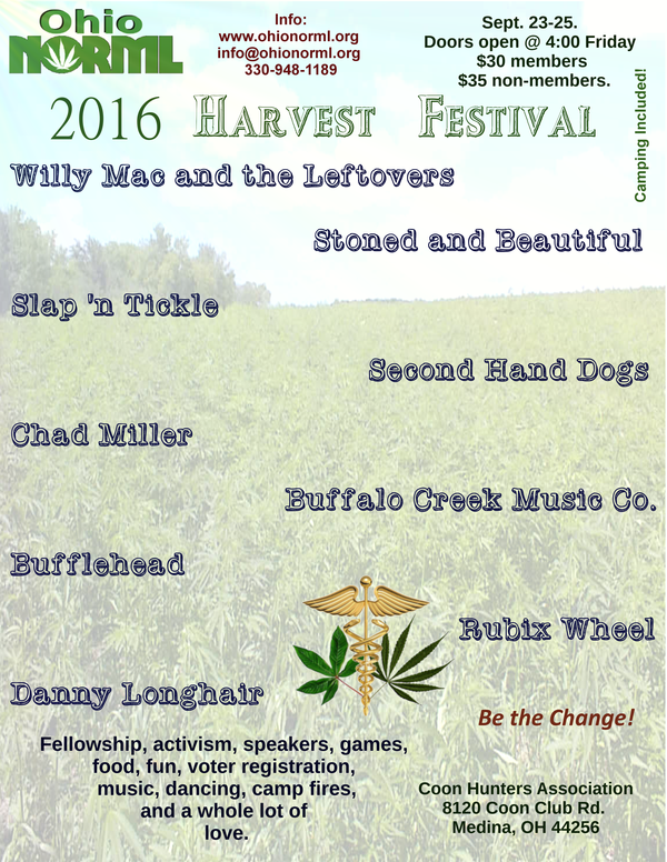 Harvest_fest_2016_color.png