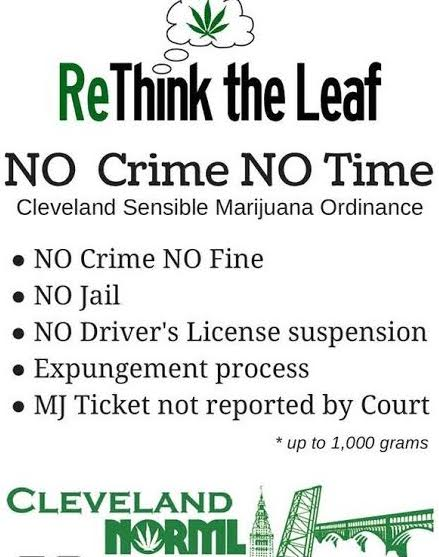 CLEVELAND_NORML_RETHINK_THE_LEAF.jpeg