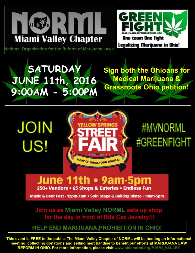 Copy_of_MVN_MIAMI_VALLEY_NORML_YELLOW_SPRINGS_JUNE_2016.jpg
