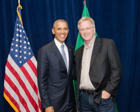 Rick-Steves-Obama-550x440.jpg