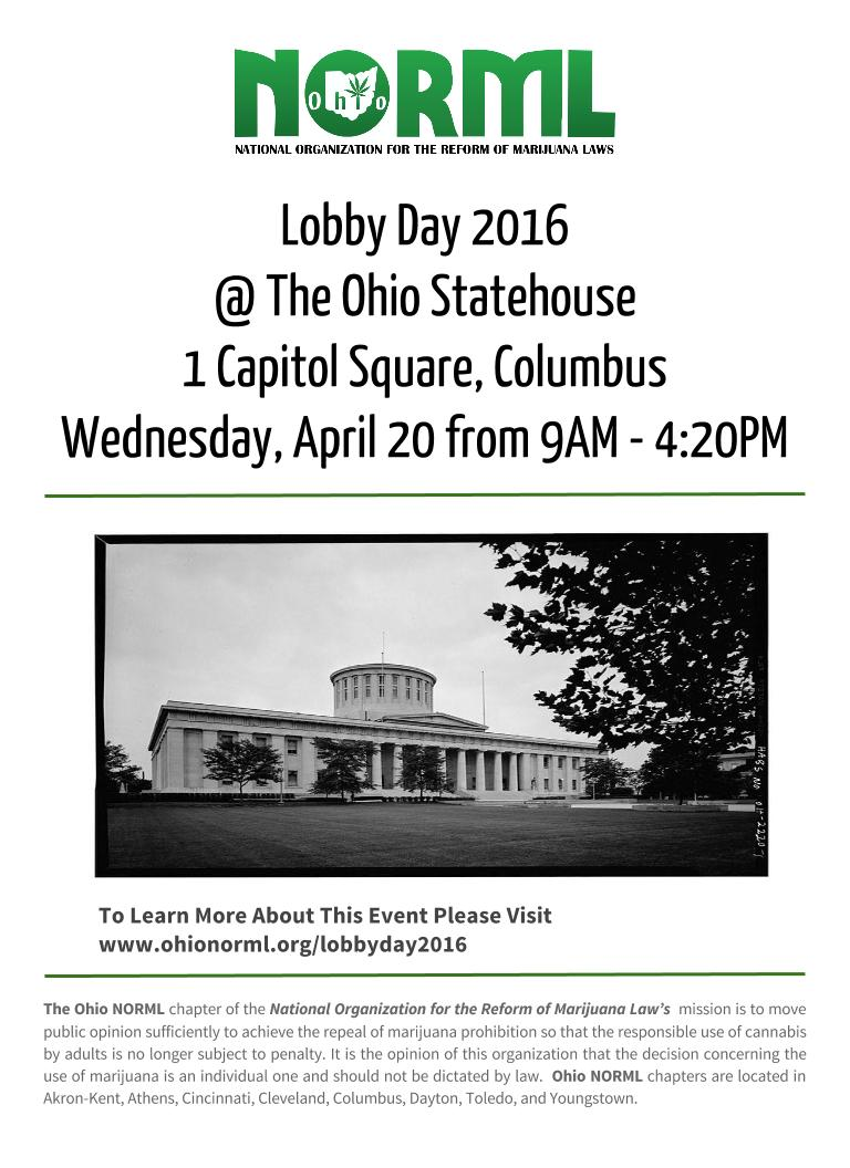 Ohio_NORML_Lobby_Day_Flyer_2016.jpg