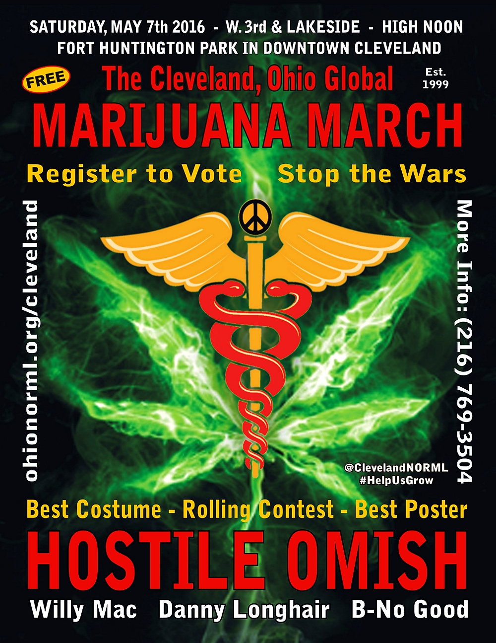 2016_Cleveland_Global_Marijuana_March_Flyer.jpeg