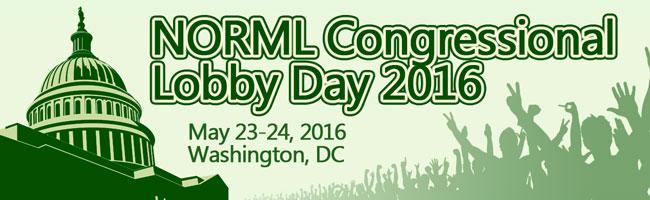 lobby_day_title.jpg