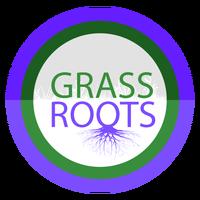 GRASSROOTS_LOGO.png