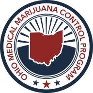 Ohio_Medical_Marijuana_Control_Program.png