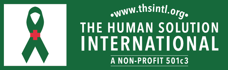 THE_HUMAN_SOLUTION_FINAL_LOGO_HORIZONTAL.png