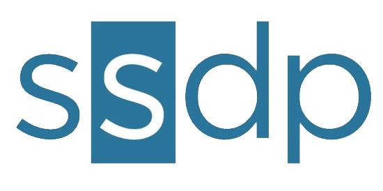 SSDP_LOGO2.jpg