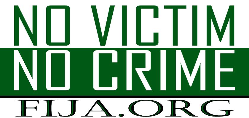 FIJA_NO_VICTIM_NO_CRIME_LOGO.jpg