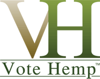 Vote_hemp.png