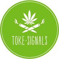 TOKE_SIGNALS_LOGO.jpg