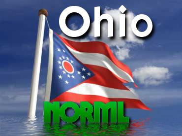 Ohio_NORML_logo.jpg