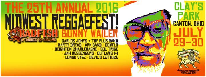 2016_Mid_West_Reggae_Fest.jpg