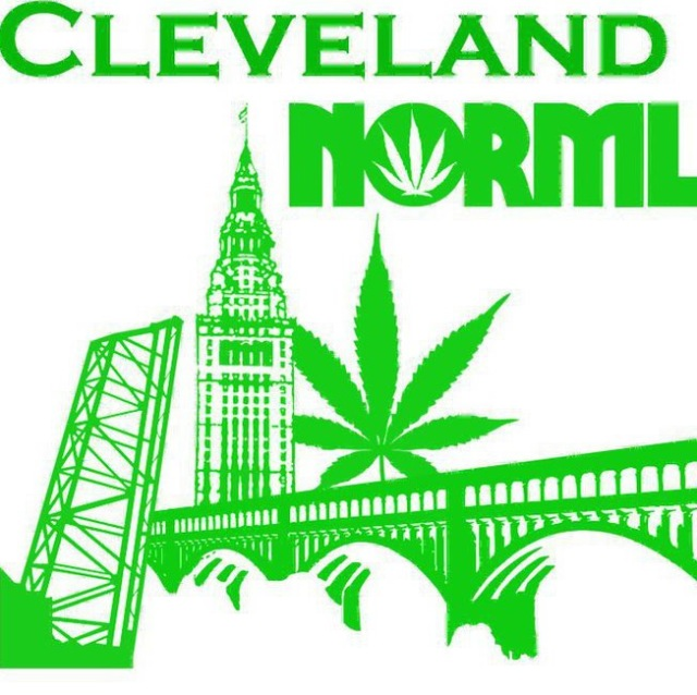 Cleveland_NORML_Logo.png