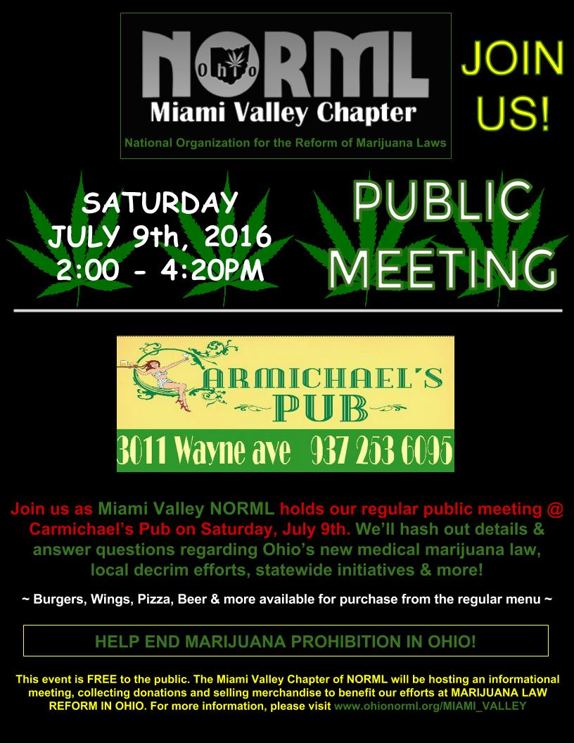 MVN_MIAMI_VALLEY_NORML_JULY_DAYTON_MEETING_2016.jpg