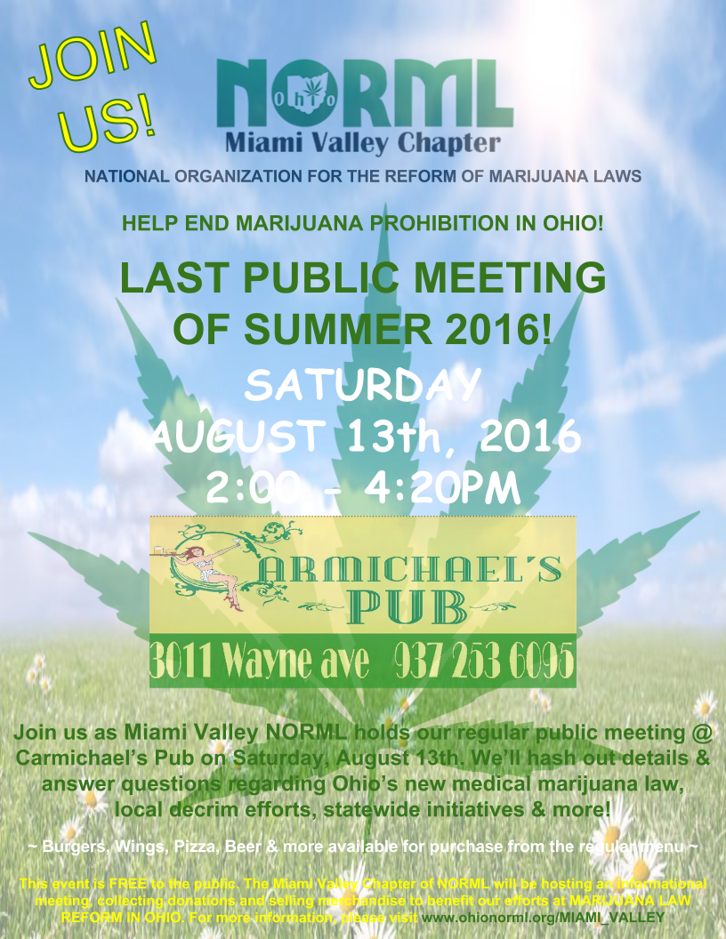 MVN_MIAMI_VALLEY_NORML_MEETING_8_2016_(1).png