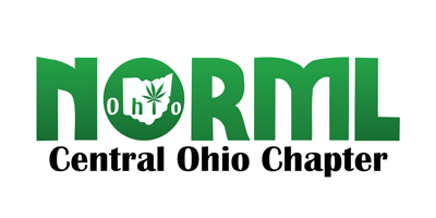 central_ohio_logo.png