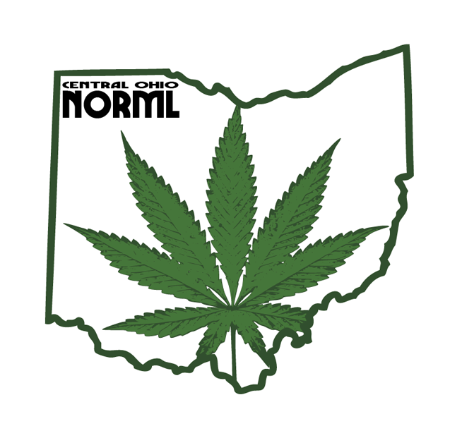 centralohio_norml_state_with_leaf_logo.png