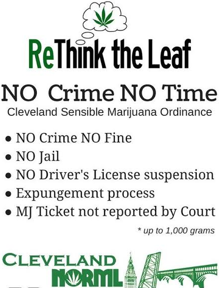 CLEVELAND_RETHINK_THE_LEAF.png