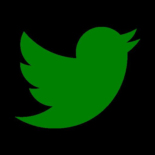 green_twitter_logo.png