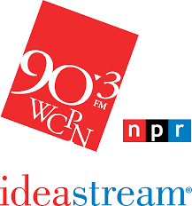 WCPN_logo.png