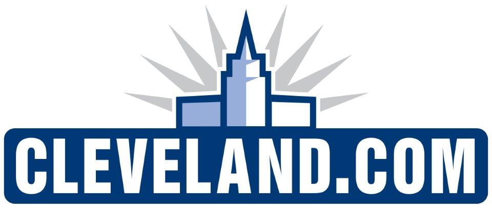 cleveland_com-logoColorHigh1.jpg