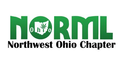 Northwest Ohio Logo