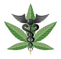 Medical_MJ_symbol.jpg
