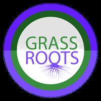 GRO_logo.png