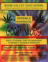 Sensible_Norwood_fundraiser.jpg