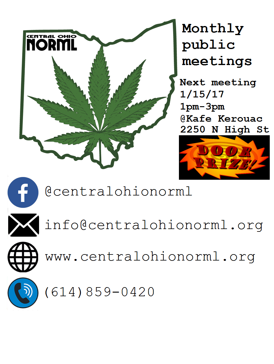 Flyer1215.png