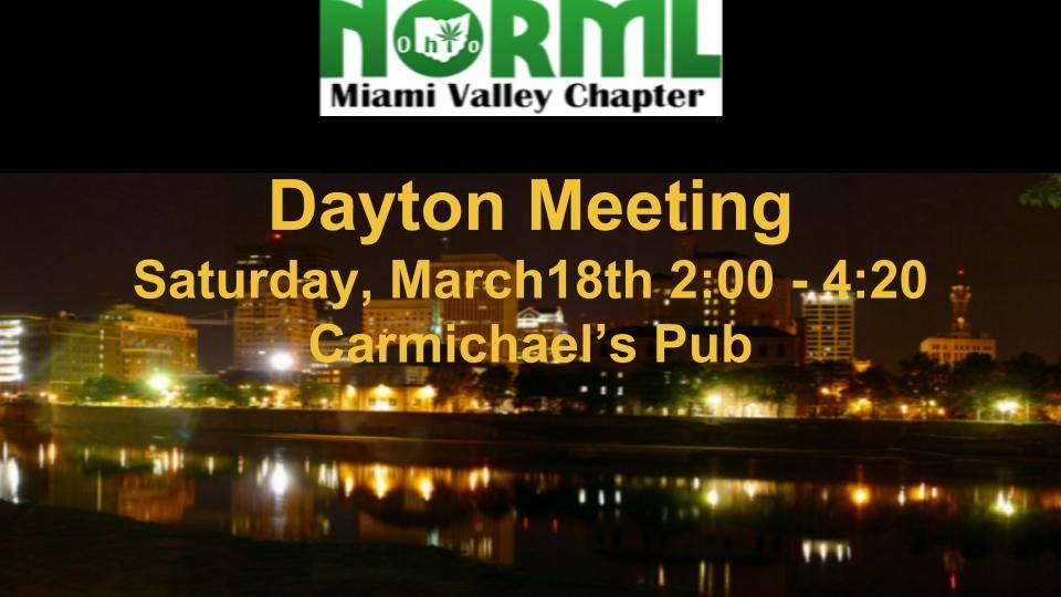 Dayton_meeting_3-18-17.jpg