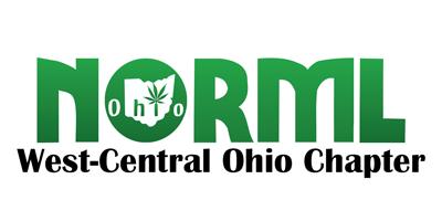 west_central_logo.png