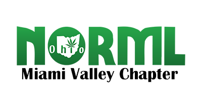 Miami Valley Logo