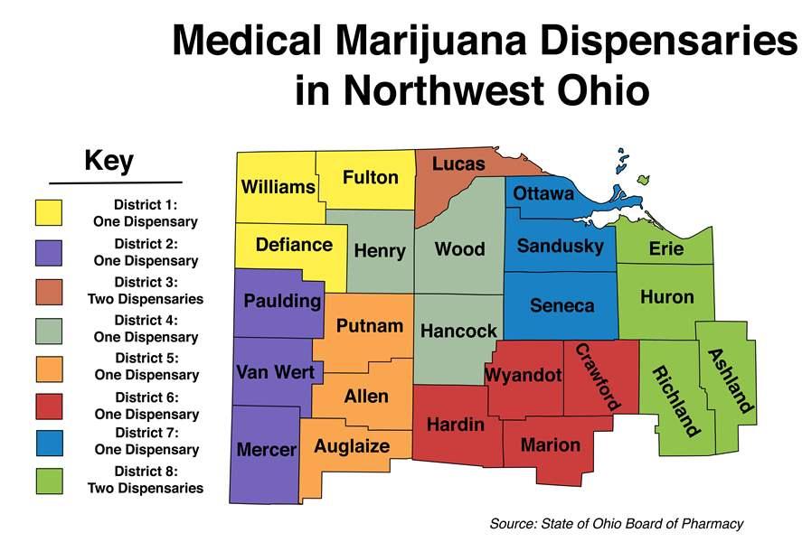 Ohio-medical-marijuana-county-map.jpg