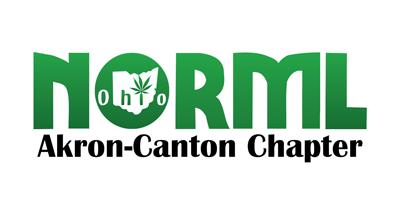 Akron-Canton Logo