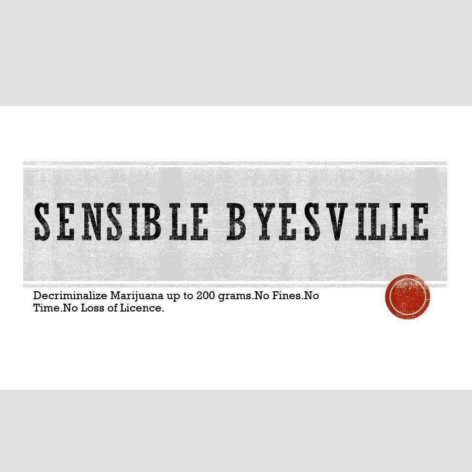 byesville.jpg