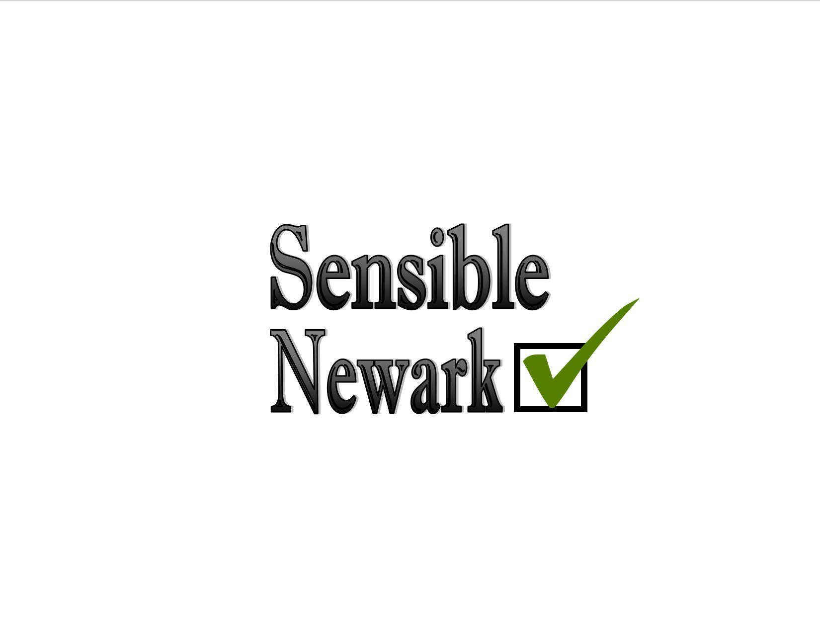 Newark3(1).jpg