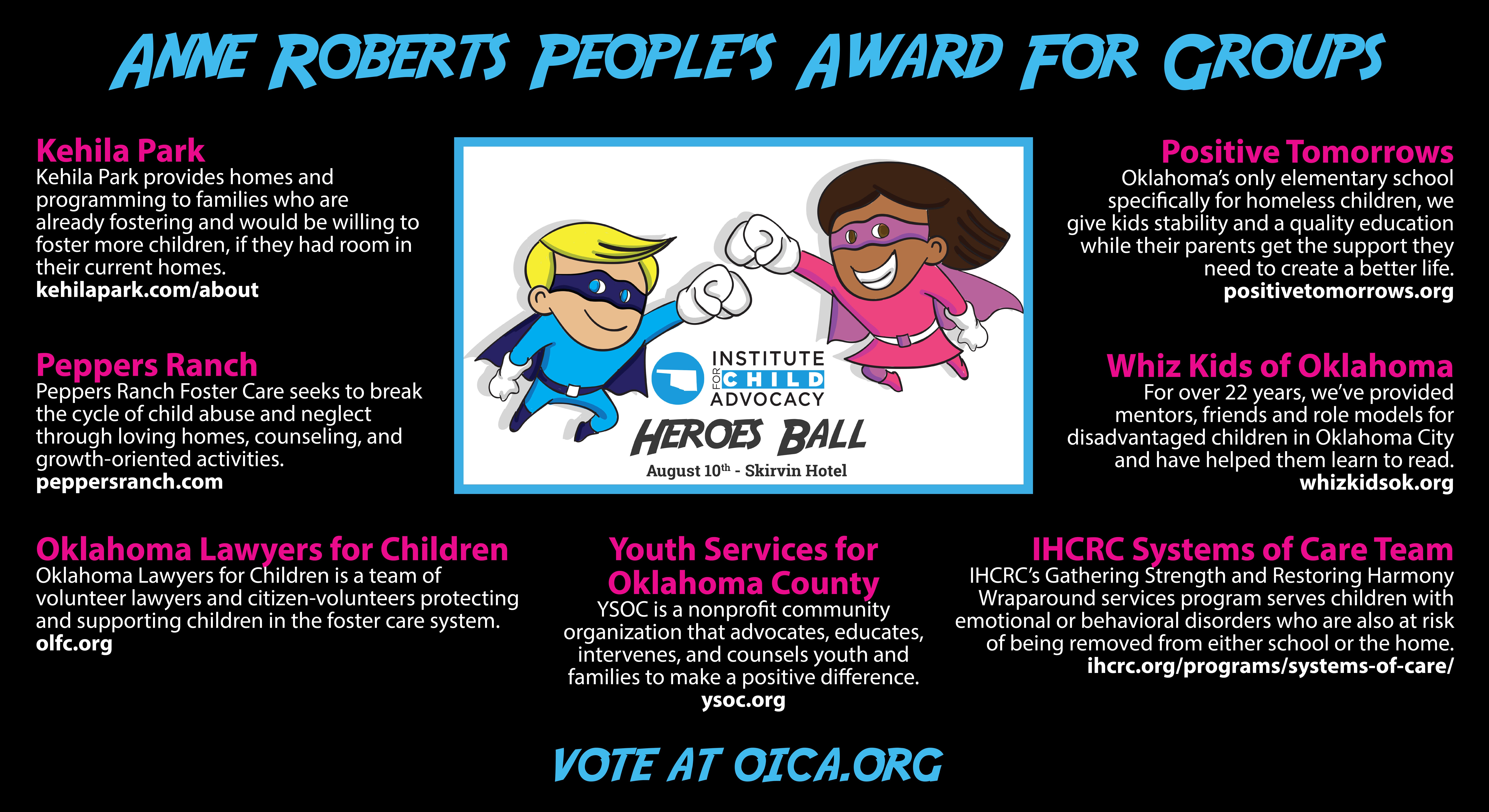 Anne_Roberts_Award_Groups.jpg