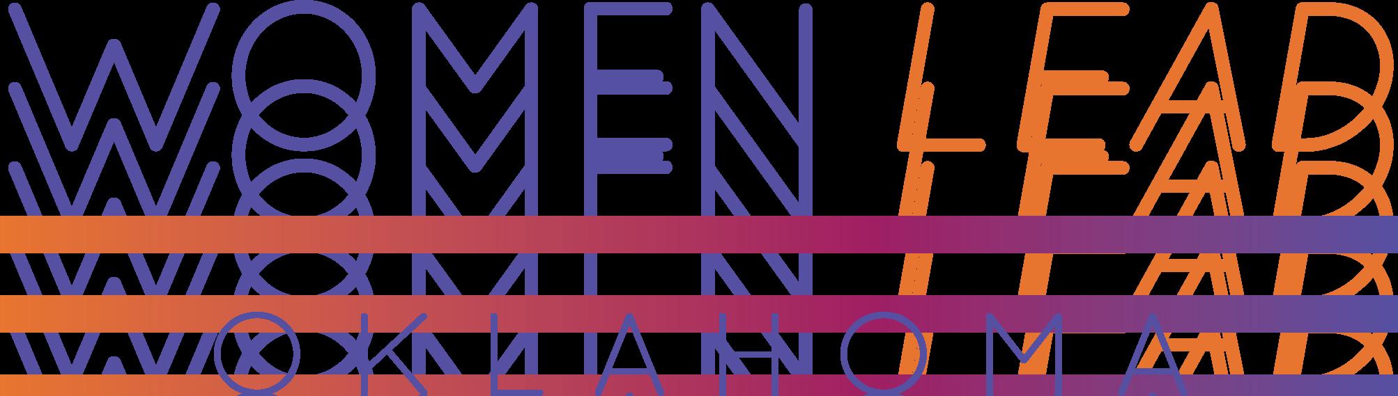 Women_Lead_Logo_(1).png