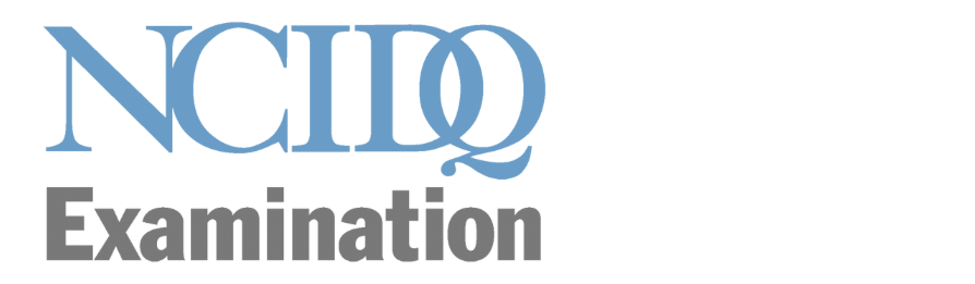 NCIDQ Exam Candidates:  * IMPORTANT *  Apply with the State of OK before June 1st for Fall exam & Dec 1st for Spring exam.  Visit OK Board of Architects for details
