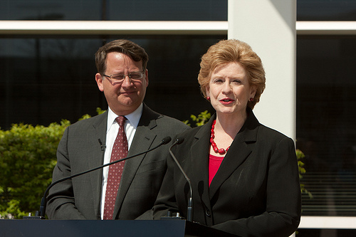 Peters_and_stabenow.jpg