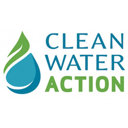 clean_water_action_logo.jpg