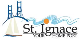 stignace_logo.png