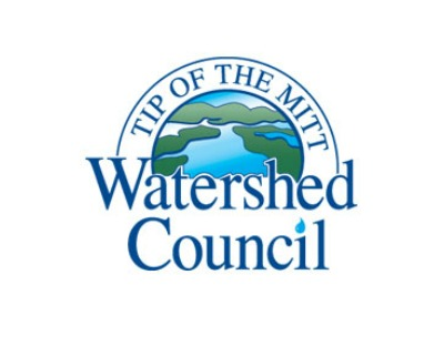 Tip-of-the-Mitt-Watershed-Council.jpg