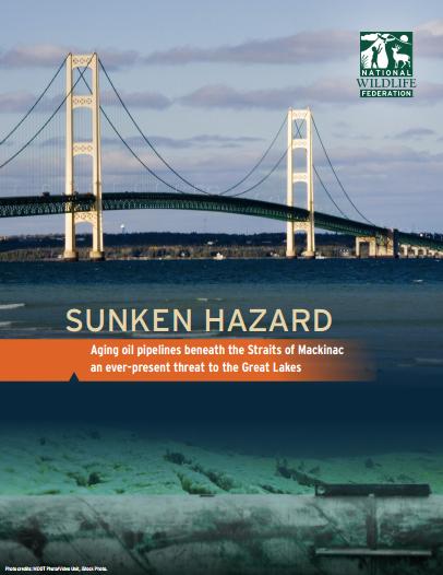 sunken_hazard_report.png
