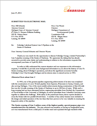 Enbridge_Response_Letter.png