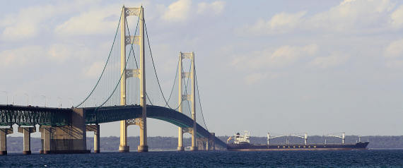 another_bridge.jpg