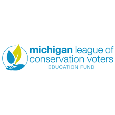 Michigan League of Conservation Voters Education Fund